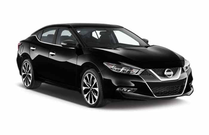 2018 Nissan Maxima Lease New Car Deals Specials Ny Nj Pa Ct