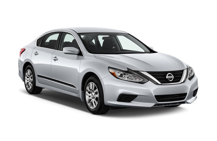 2018 Nissan Altima Leasing Best Car Lease Deals Specials Ny